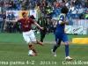 roma-parma_bertea26