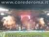 roma-atalanta37