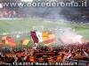 roma-atalanta38