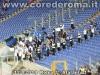 roma-atalanta40