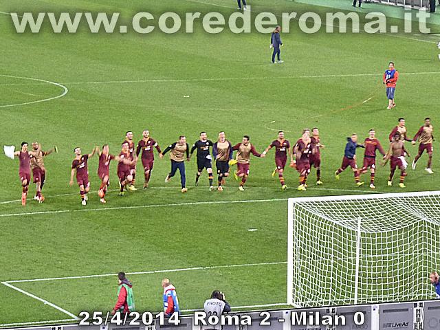 roma-milan01