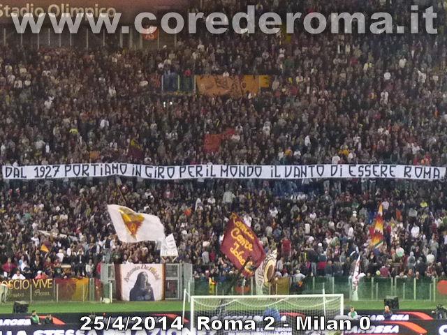 roma-milan03