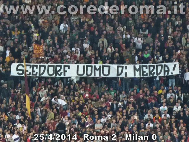 roma-milan05