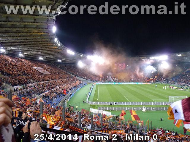 roma-milan07