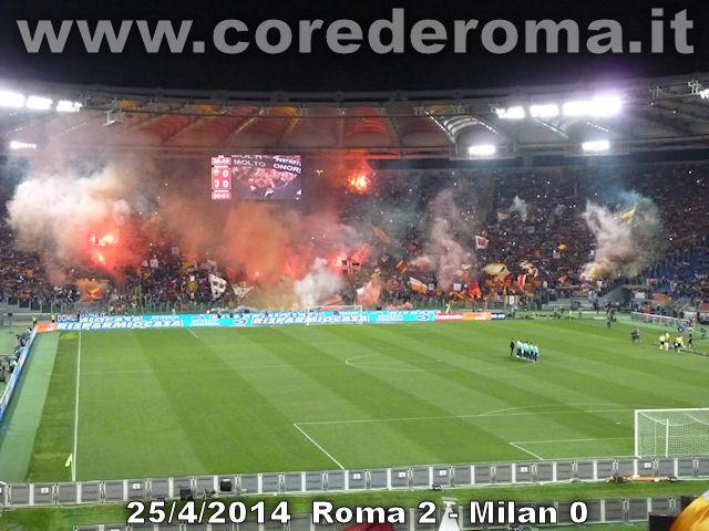 roma-milan08