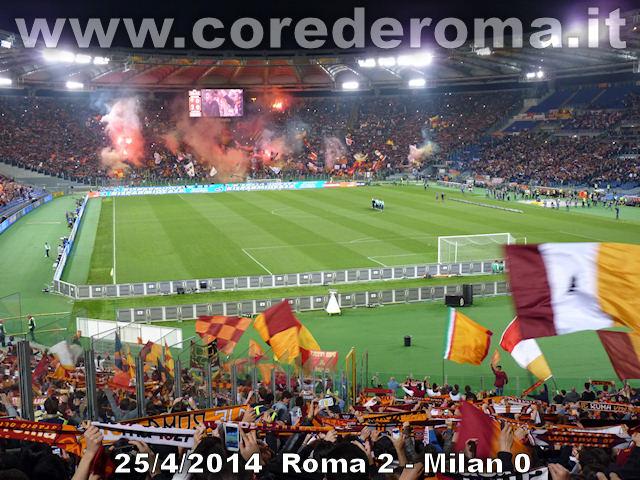 roma-milan09