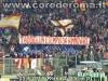 roma-milan10