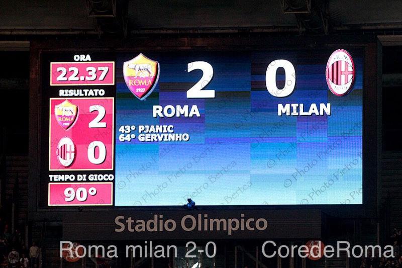 roma-milan_bertea01