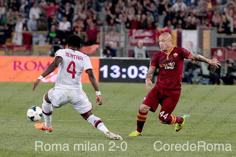 roma-milan_bertea10