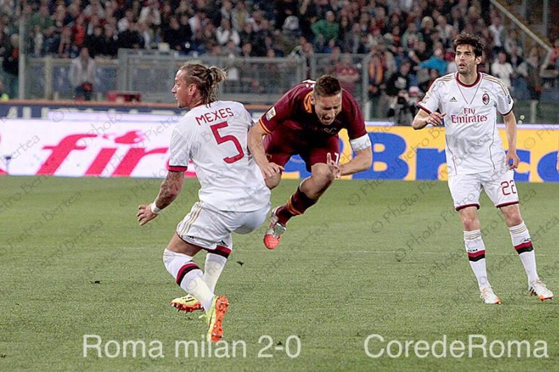 roma-milan_bertea11