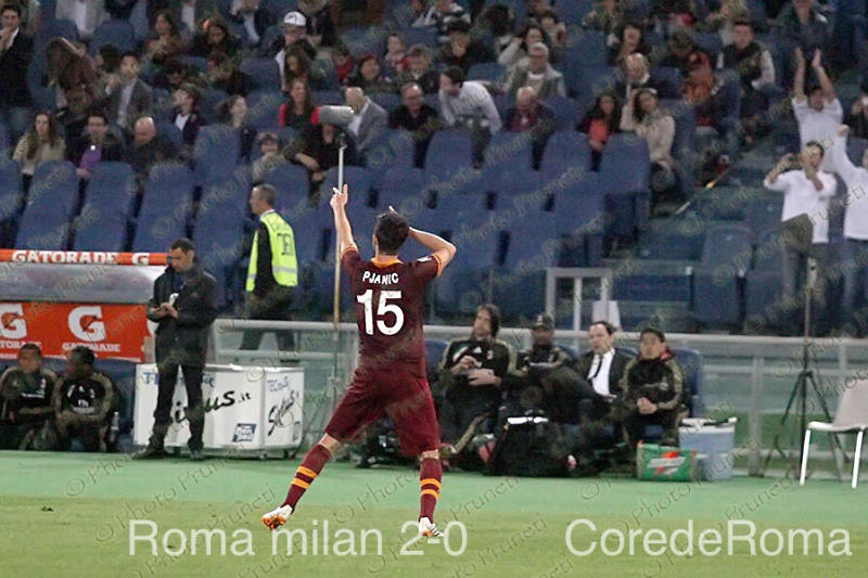 roma-milan_bertea16
