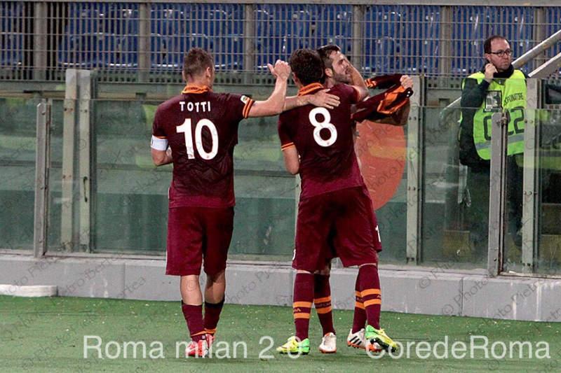 roma-milan_bertea17