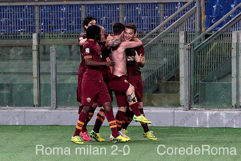 roma-milan_bertea19