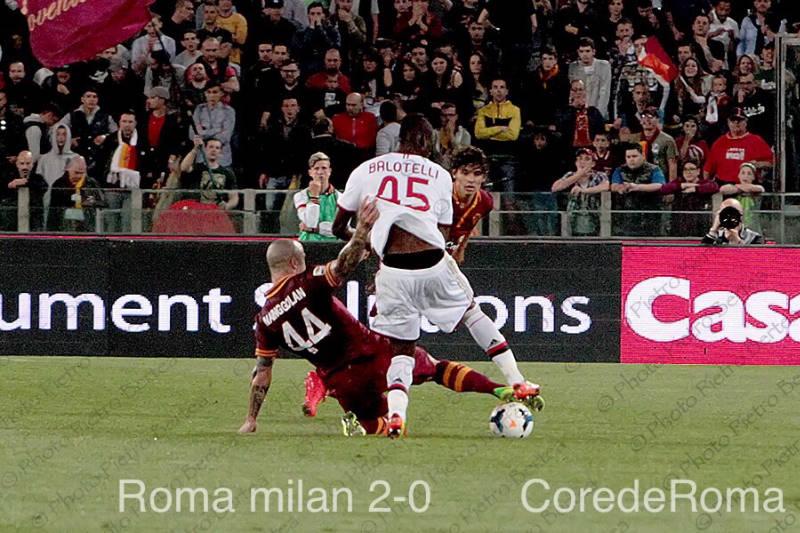 roma-milan_bertea26