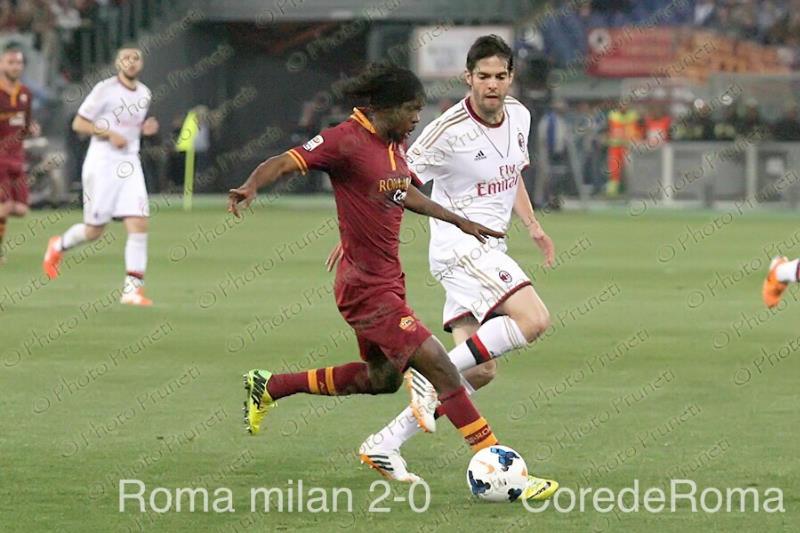 roma-milan_bertea30