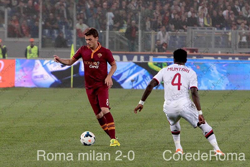 roma-milan_bertea32
