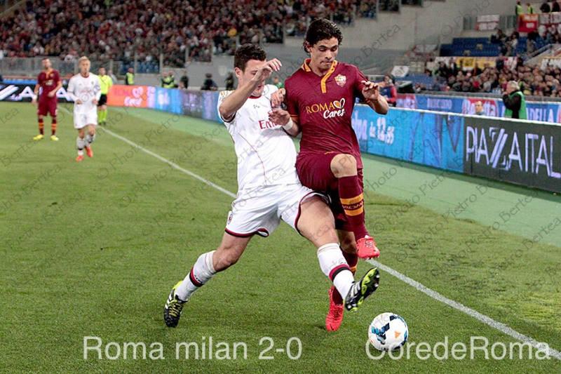 roma-milan_bertea34