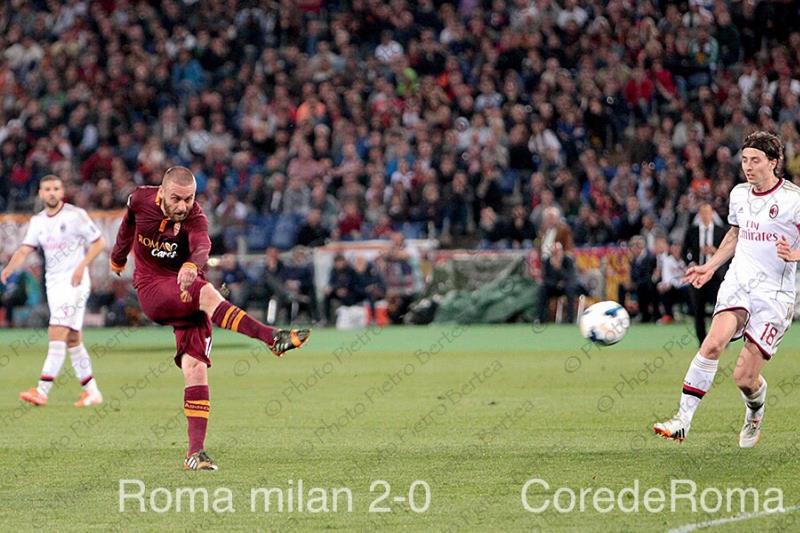 roma-milan_bertea36