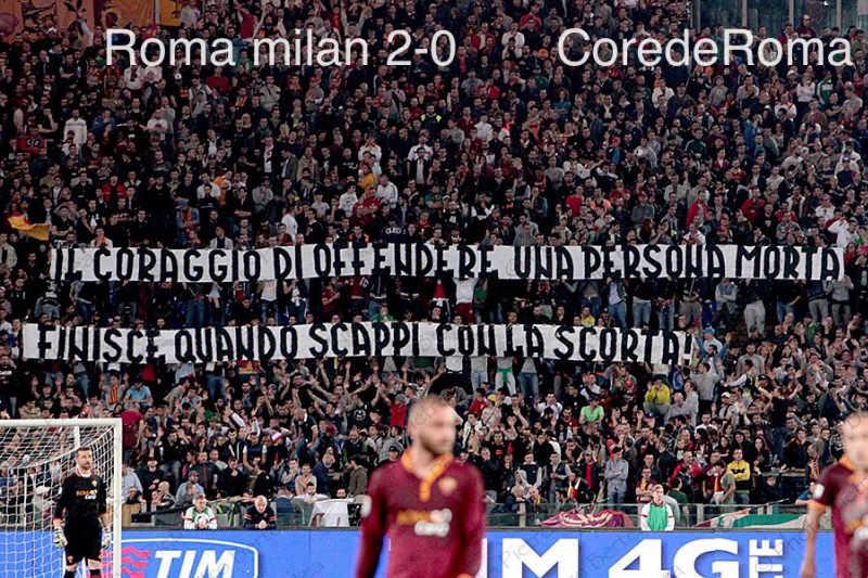 roma-milan_bertea40