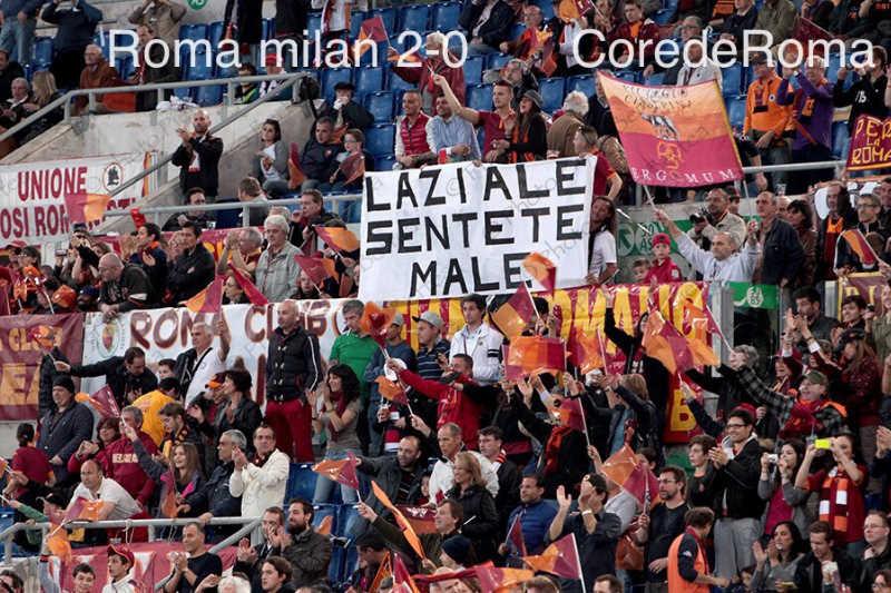 roma-milan_bertea45