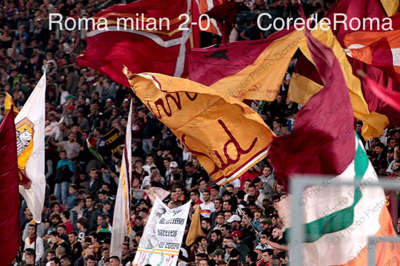 roma-milan_bertea47