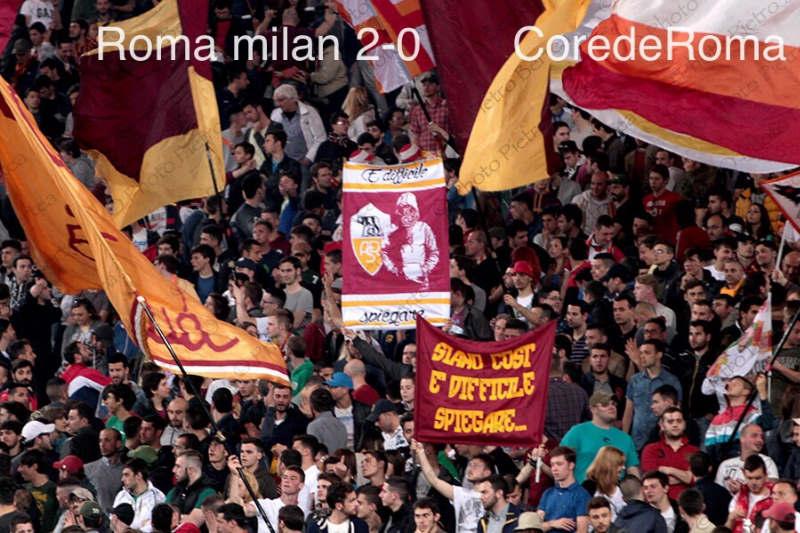 roma-milan_bertea48