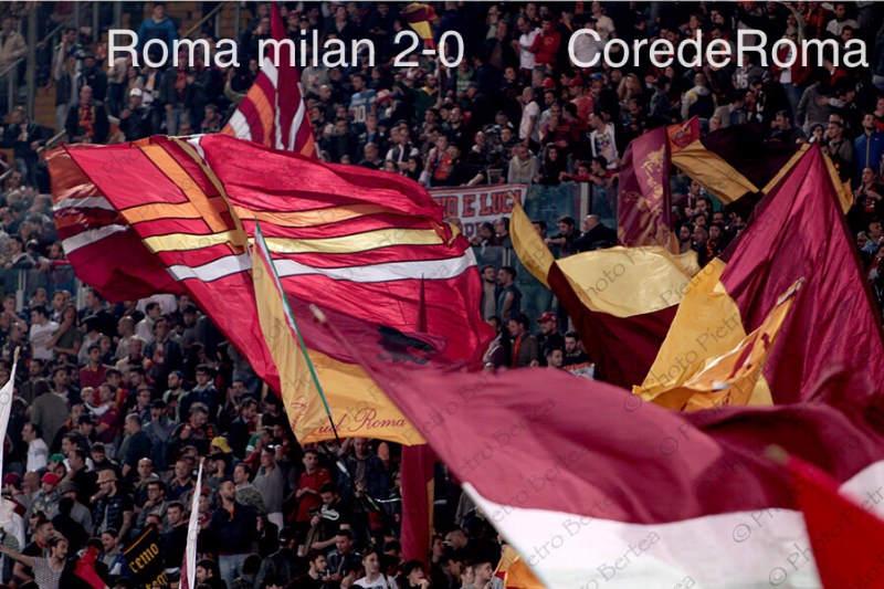 roma-milan_bertea49