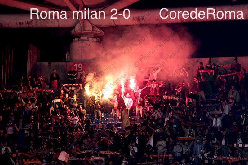 roma-milan_bertea51