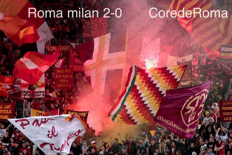 roma-milan_bertea52