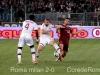 roma-milan_bertea24