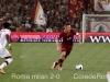 roma-milan_bertea25