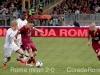 roma-milan_bertea35