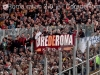 roma-milan_bertea43