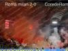 roma-milan_bertea44