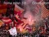 roma-milan_bertea53