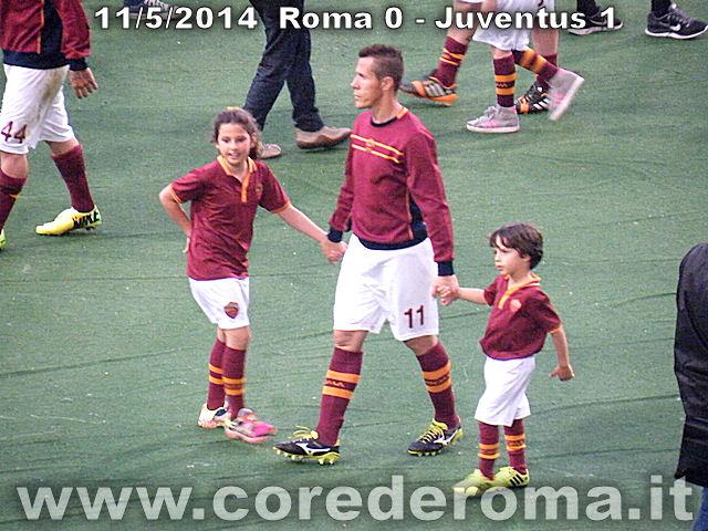 roma-juve05