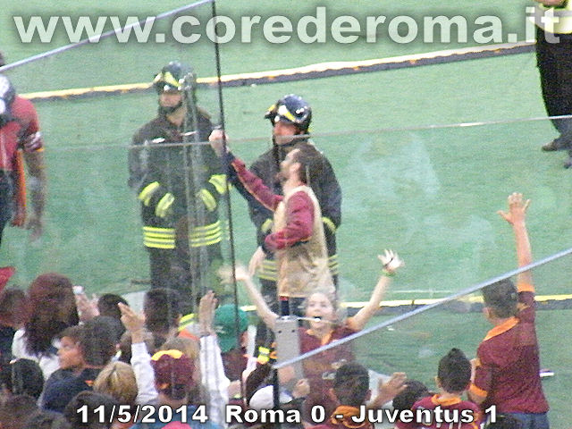 roma-juve10