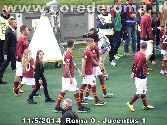 roma-juve11