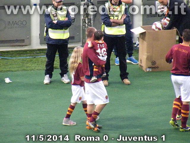 roma-juve13