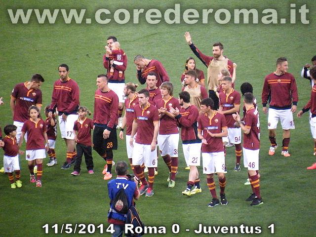 roma-juve16