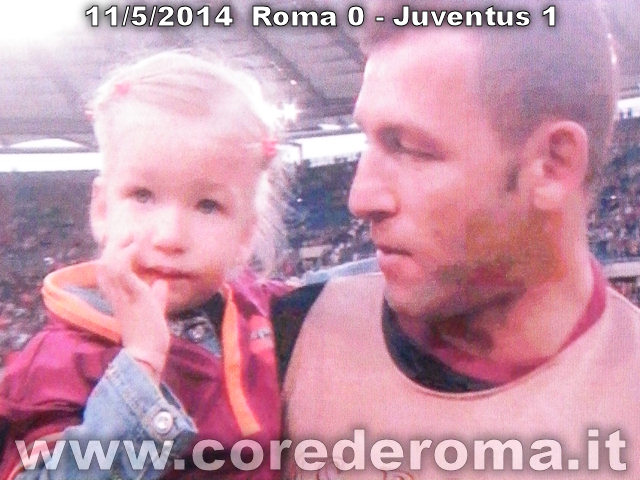 roma-juve20