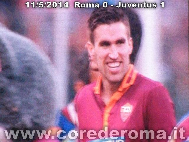 roma-juve21