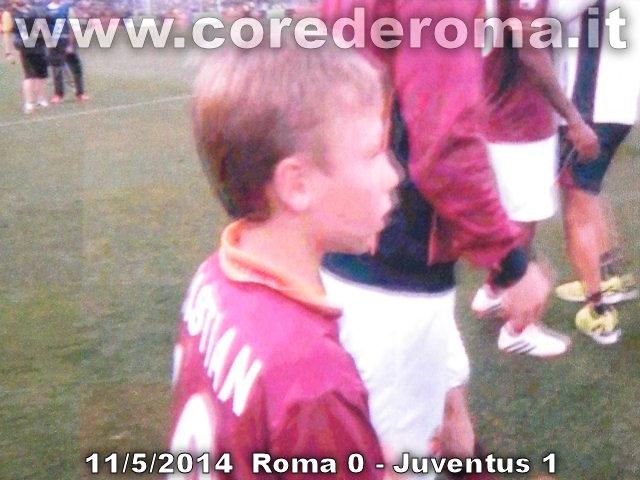 roma-juve24