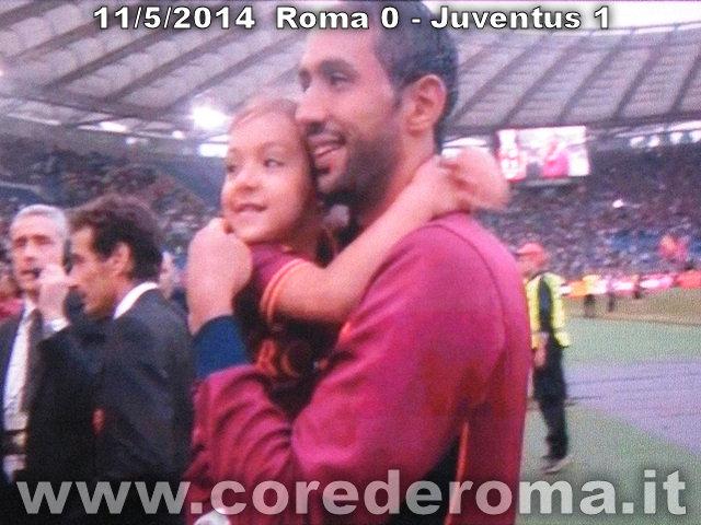 roma-juve25