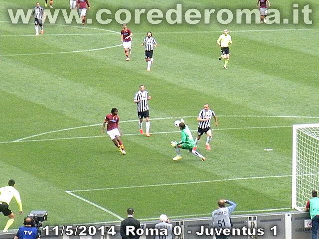 roma-juve43