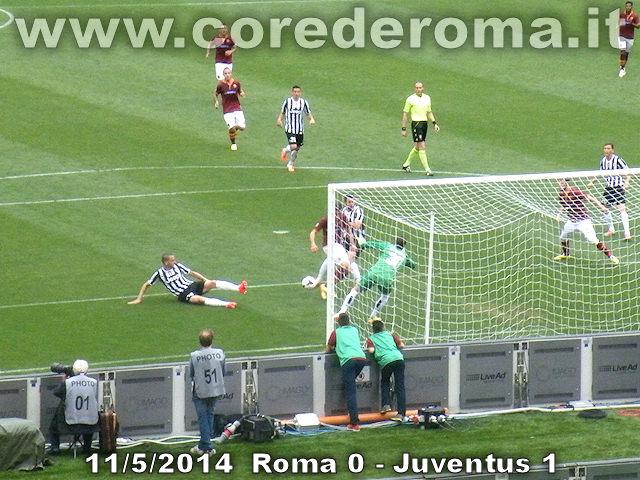 roma-juve51