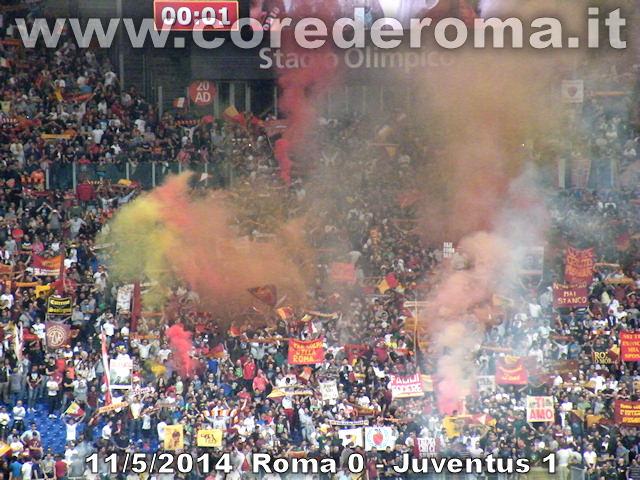 roma-juve54