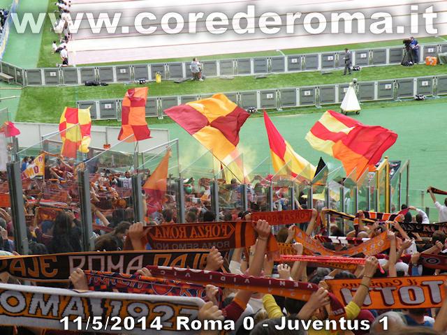roma-juve57
