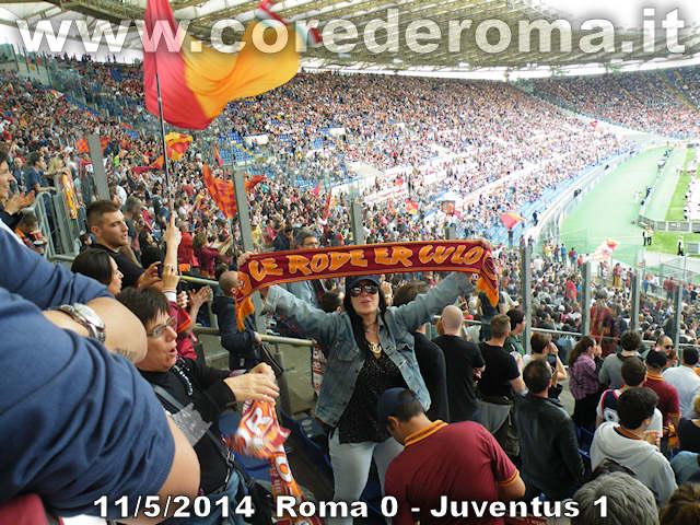 roma-juve61