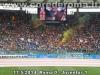 roma-juve58